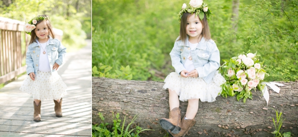 sister family lifestyle photography_0013