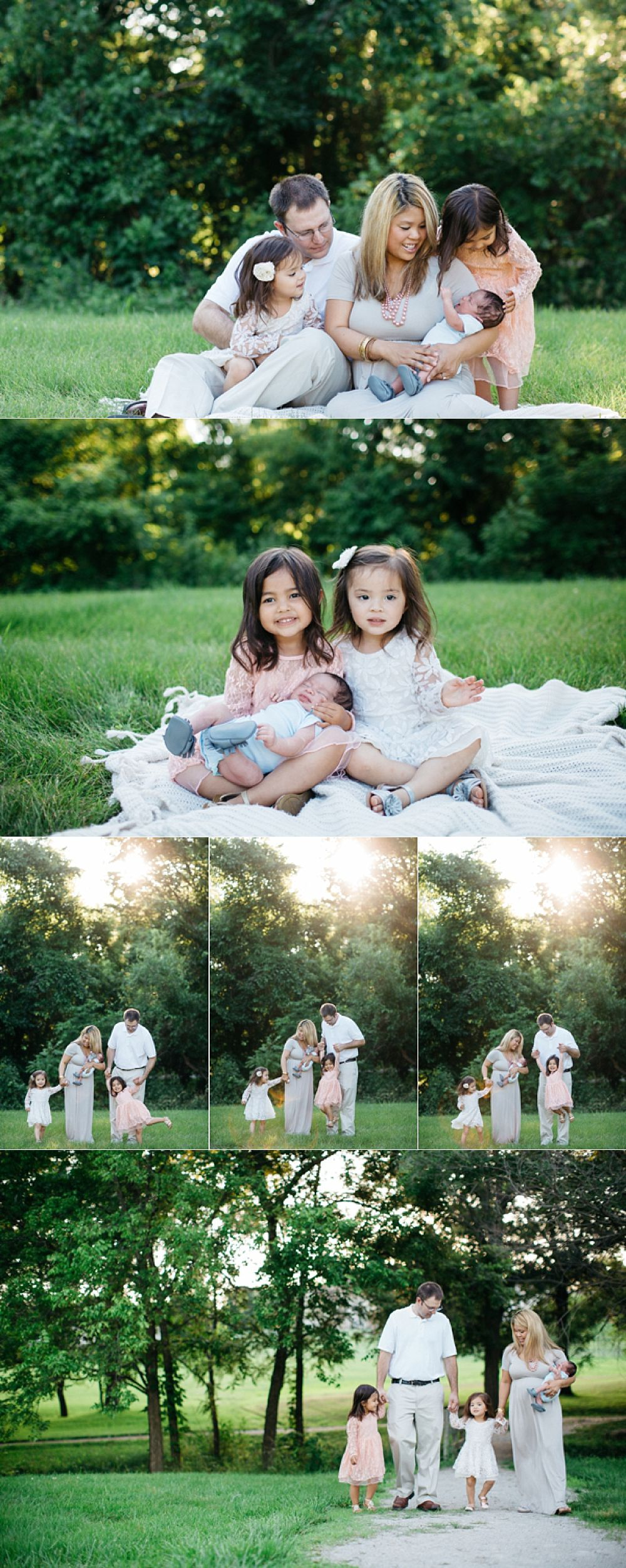 glamping family session_0039
