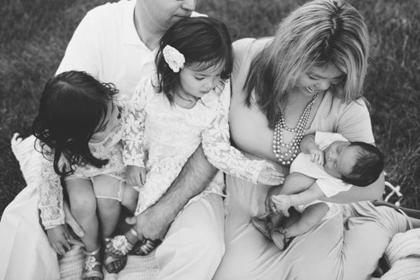 sengerson family photos summer 2015 pleasant hill mo_0003