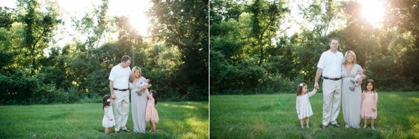 sengerson family photos summer 2015 pleasant hill mo_0004