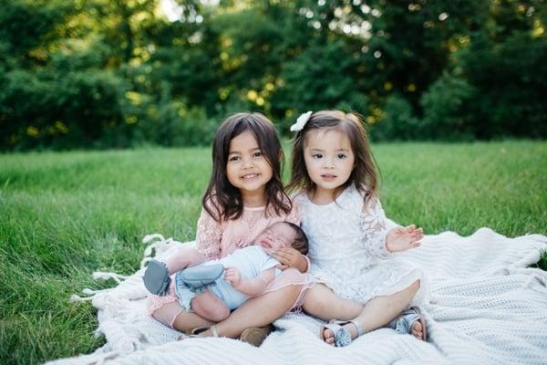 sengerson family photos summer 2015 pleasant hill mo_0005