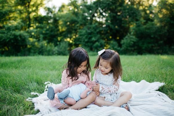 sengerson family photos summer 2015 pleasant hill mo_0006