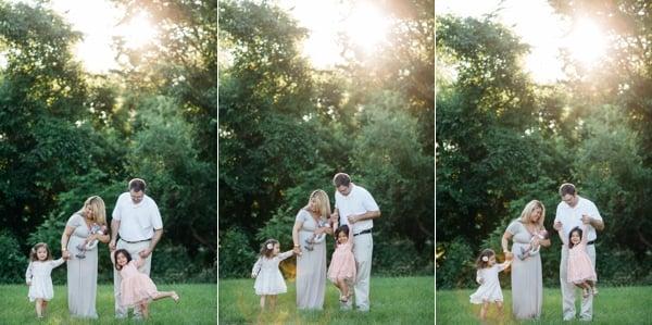 sengerson family photos summer 2015 pleasant hill mo_0008