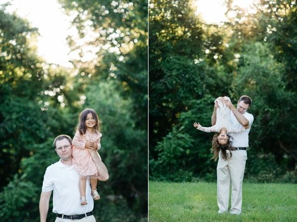 sengerson family photos summer 2015 pleasant hill mo_0009