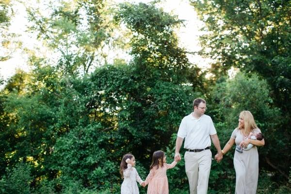 sengerson family photos summer 2015 pleasant hill mo_0010