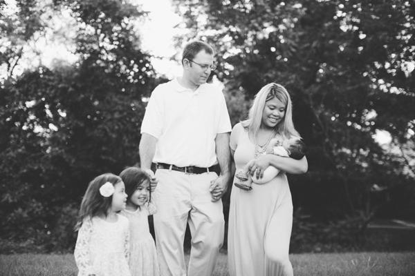 sengerson family photos summer 2015 pleasant hill mo_0011