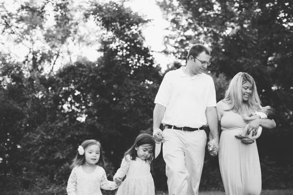 sengerson family photos summer 2015 pleasant hill mo_0012