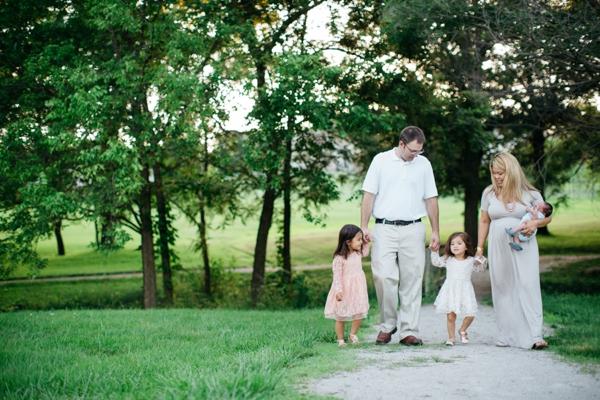 sengerson family photos summer 2015 pleasant hill mo_0014