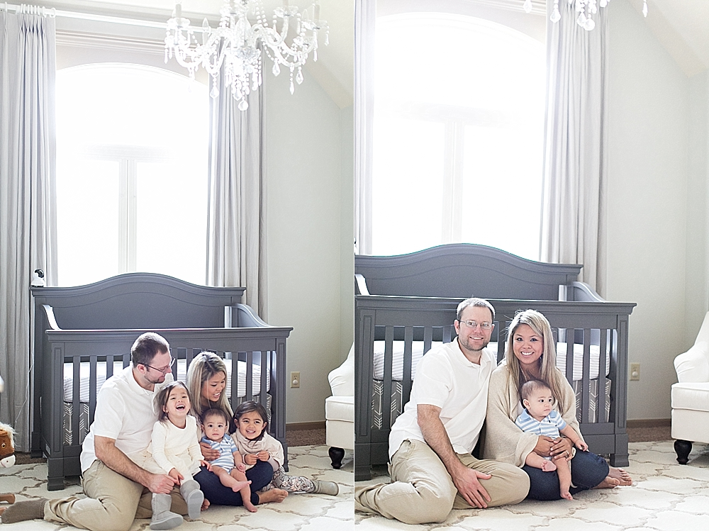 baby six month portrait family session_a0012