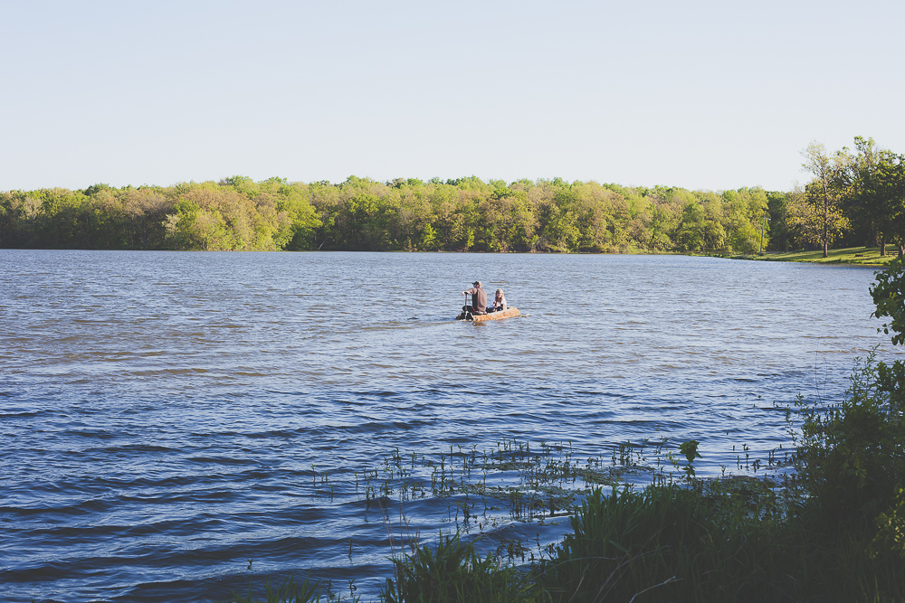 boating 0015