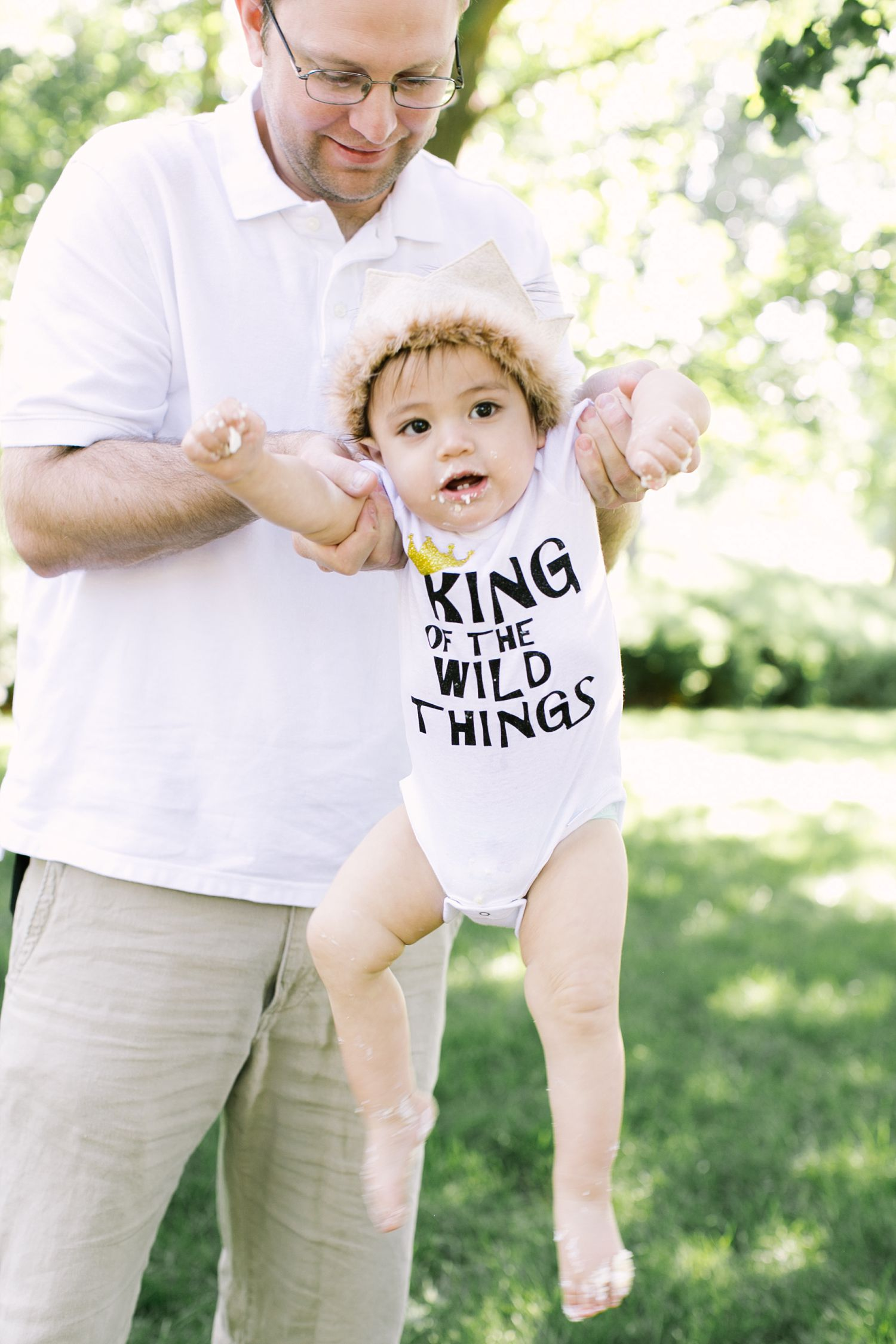 kansas city family photographer sengerson