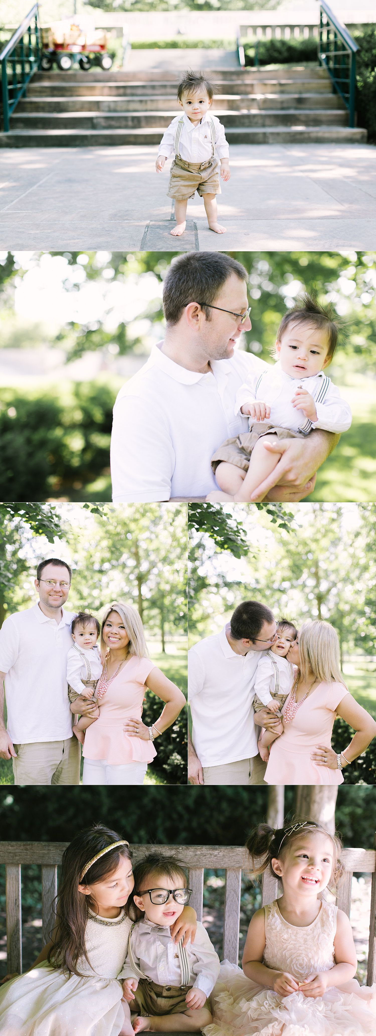 kansas city family photographer sengerson_0014