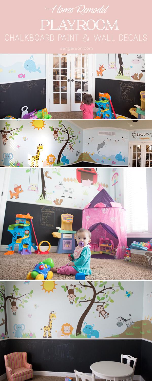 sengerson-playroom-decals