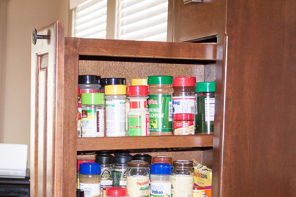 awesome must have spice racks 50