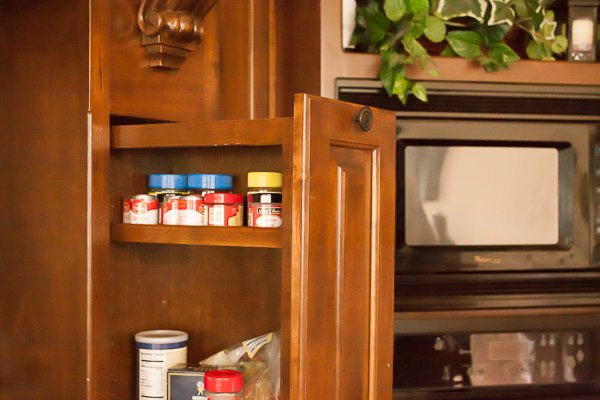 awesome must have spice racks 51
