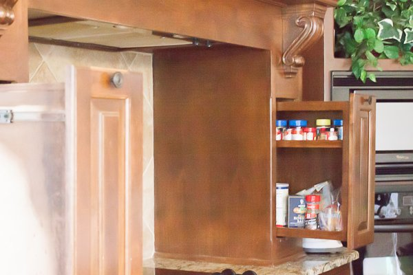 awesome must have spice racks 52
