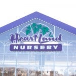 Our Favorite Nursery