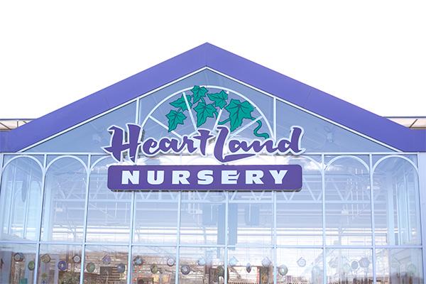Heartland Nursery 05