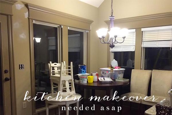 house-makeover-kitchen