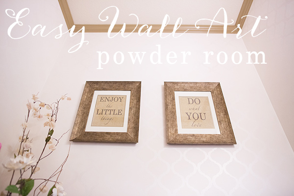 image regarding Free Printable Wall Art for Bathroom identify Free of charge Printable Wall Artwork for Lavatory or Powder Area