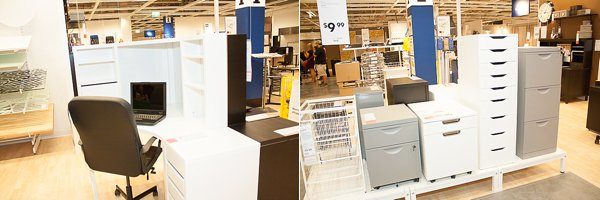 Ikea Merriam Kansas City Tour Opening 0013