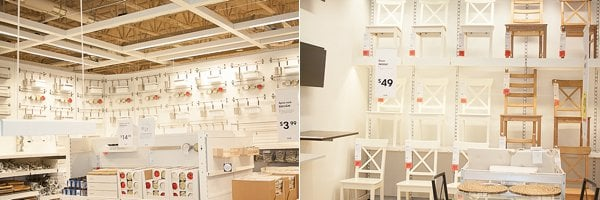 Ikea Merriam Kansas City Tour Opening 0021
