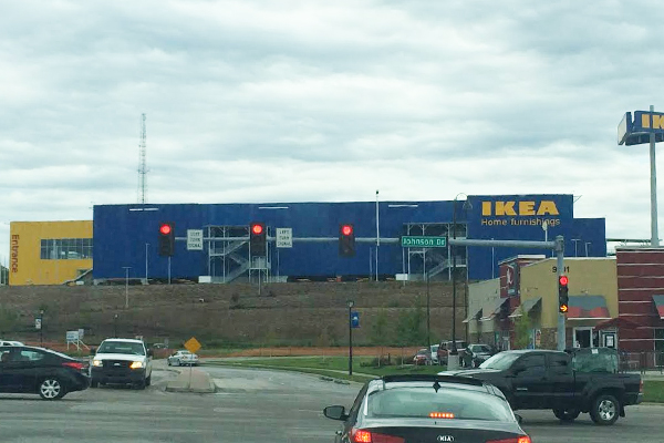ikea-merriam-ks-opening