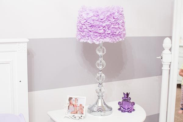 Diy custom lamp shade diy custom lamp shade diy lamp shade aloadofball Images