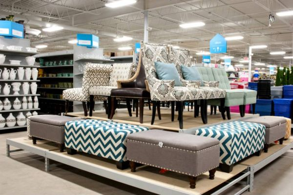 at home furniture - Home Decor Stores