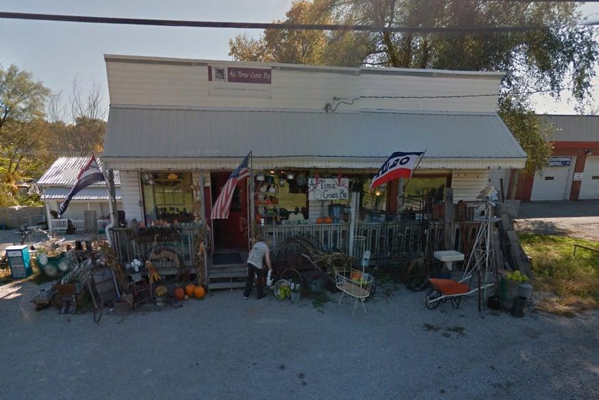 greenwood-antique-stores