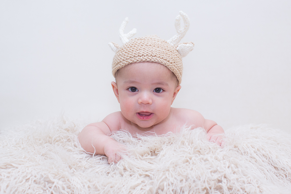 baby-antlers