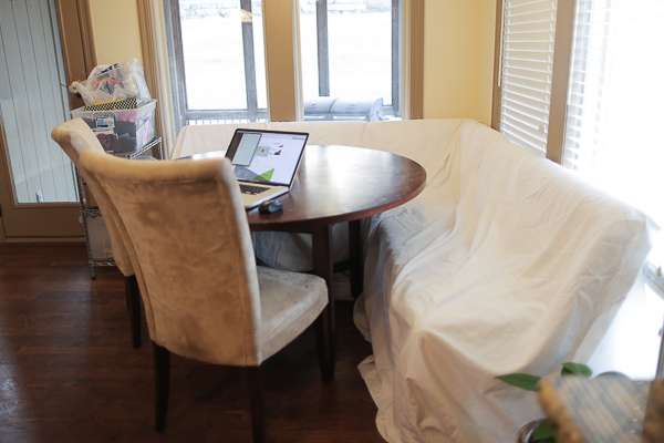 corner dining nook reveal 05