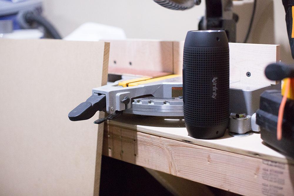 honey-do-speakers