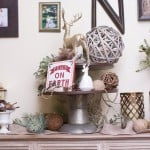 7 Tips For Decorating Your Home for the Holidays