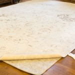 Choosing the Right Rug Pad for Your Rug (Don't Skimp)