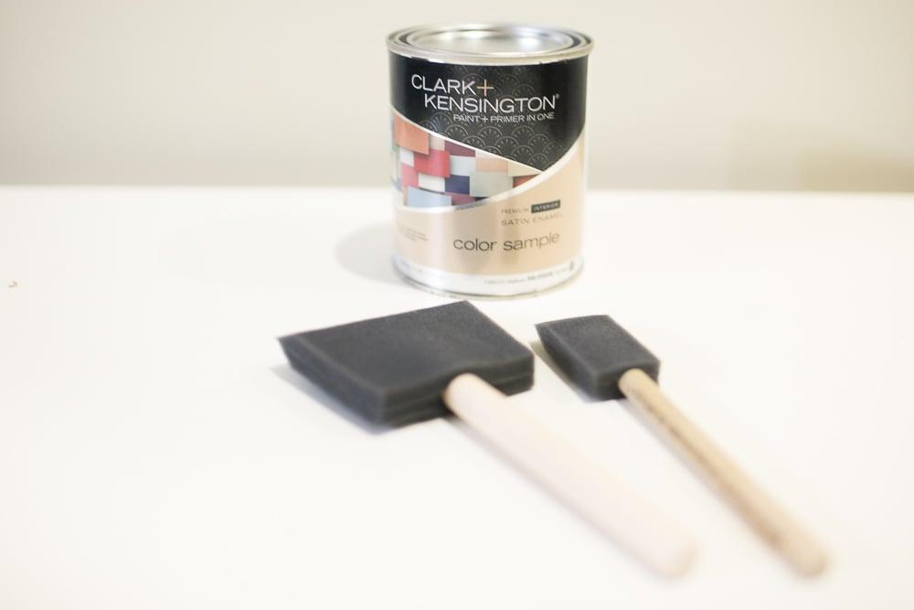 ace hardware diy chalk paint0001