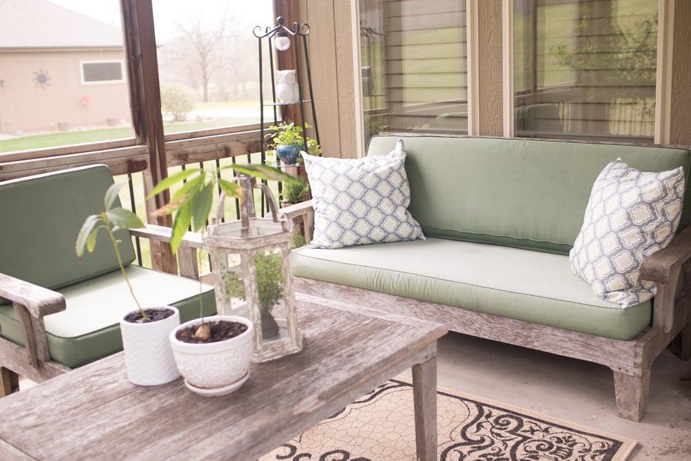 Big Lots Summer Furniture 0002