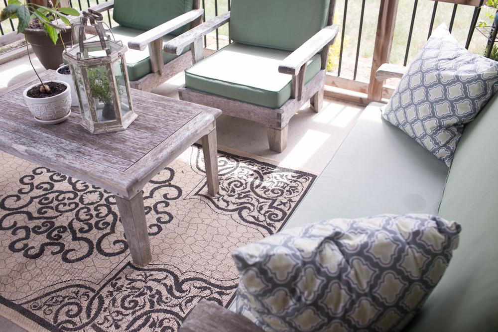 Big Lots Summer Furniture 0004