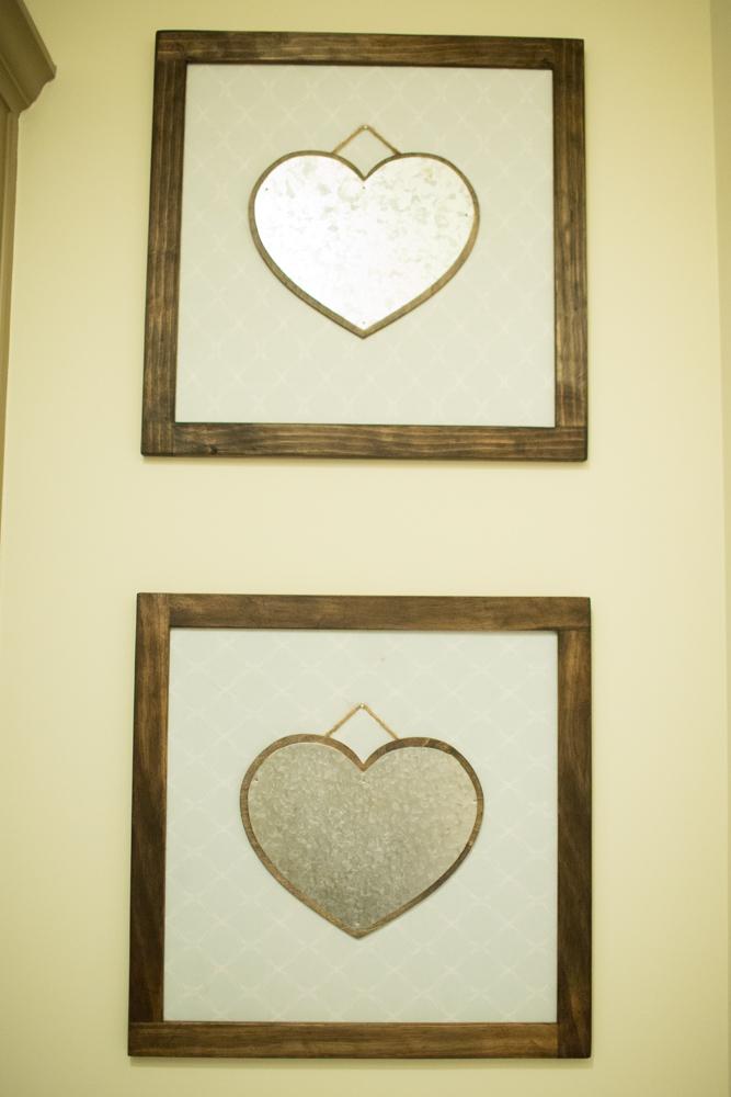 walls-need-love-diy-0011