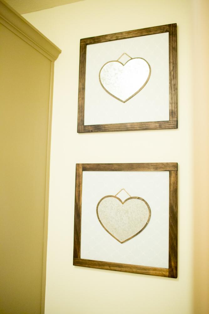 walls-need-love-diy-0013