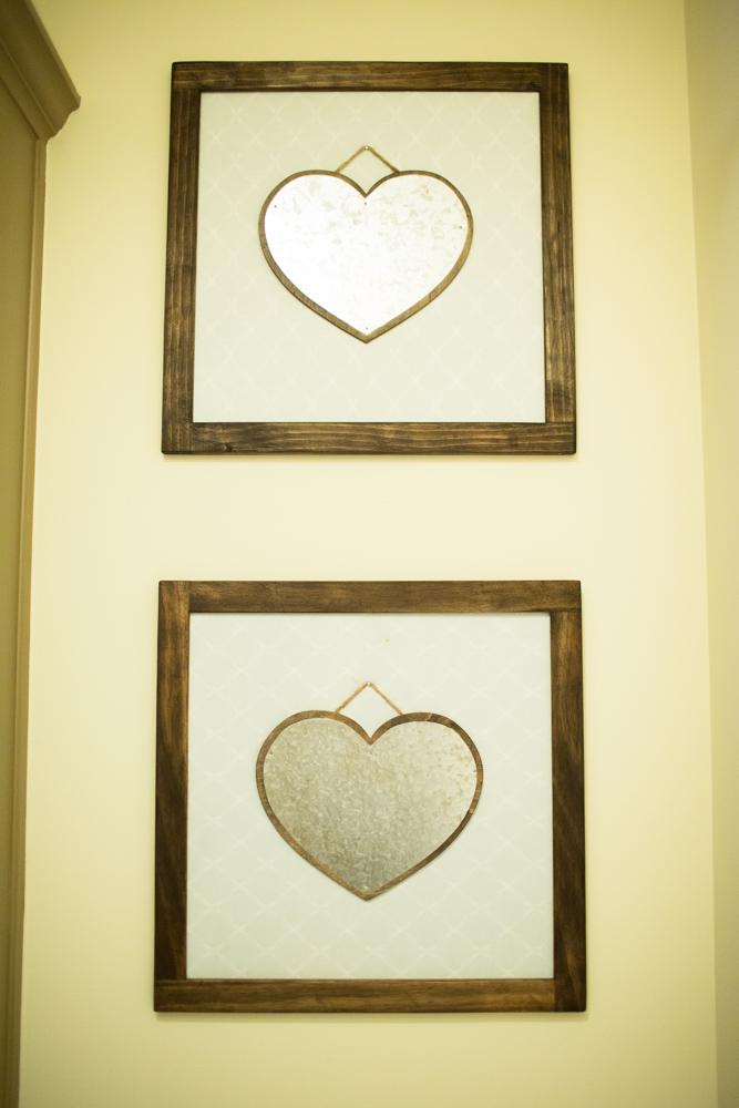walls-need-love-diy-0014