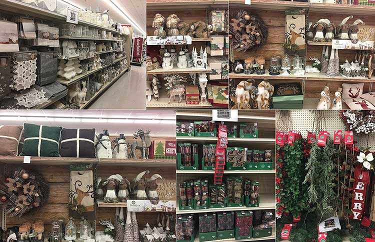 Big Lots Christmas.Fun Ways To Decorate For Christmas With Kids