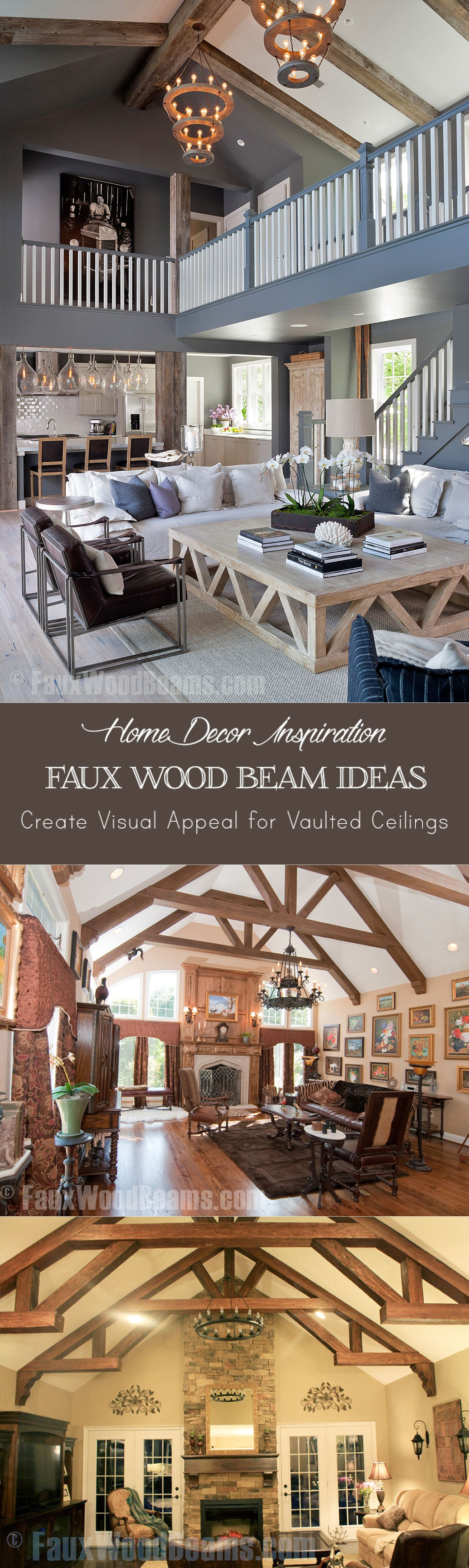 faux-wood-beam-inspiration