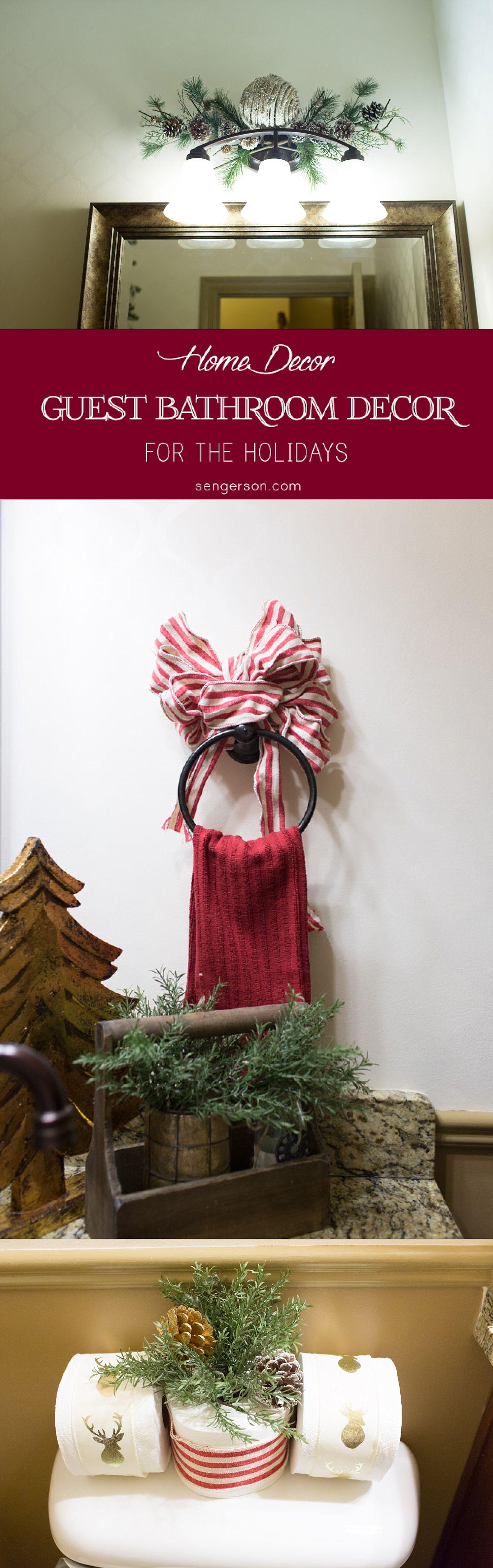 christmas-decor-nell-hills_0010
