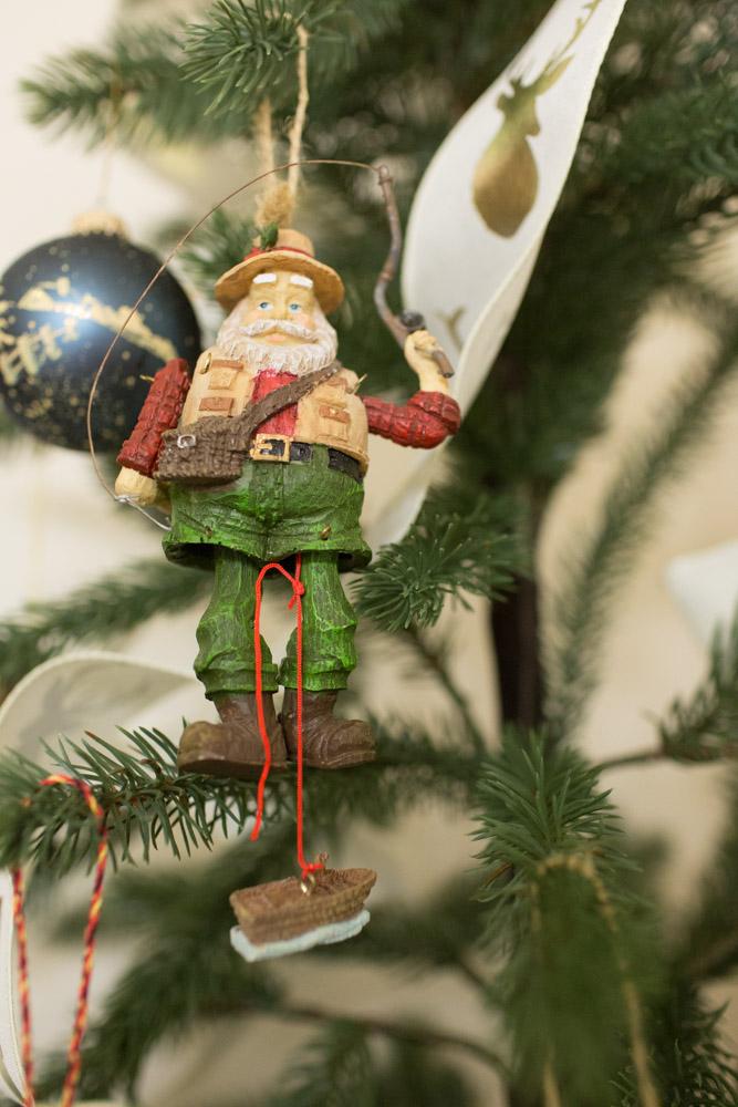 christmas-decorating-ideas-guest-bathroom06