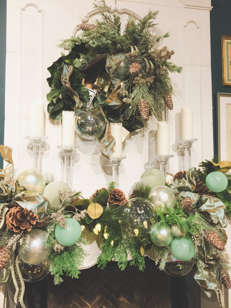 christmas-decorating-nell-hills-mary-carol-24