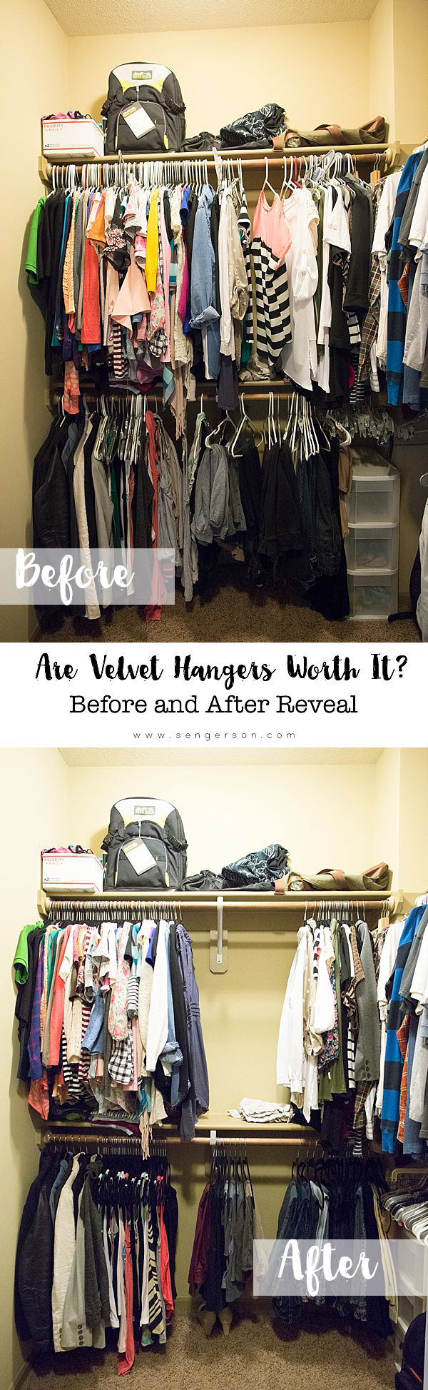 closet-before-and-after-reveal-velvet-hangers