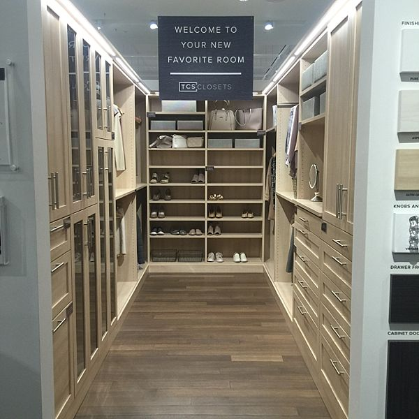 organization closet container store_0026