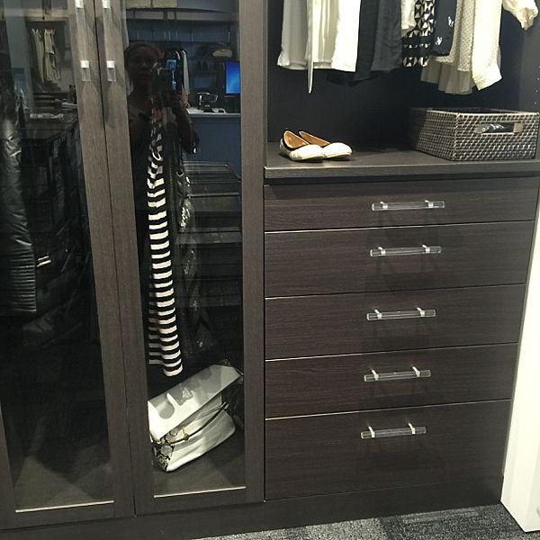 organization closet container store_0028