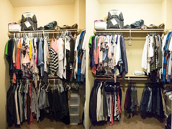 organization closet container store_0029